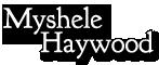 Myshele Haywood